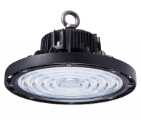 100W UFO high bay light-140lm/w