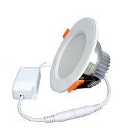 LED Down Light-LED Down Light,Ra>95
