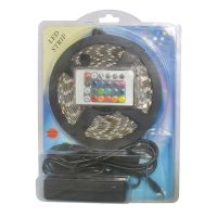 LED Flexible Strip-  High CRI,LED FLEXIBLE STRIP,RGB Strip