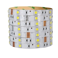 LED Flexible Strip-High CRI,LED FLEXIBLE STRIP