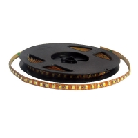 LED Flexible Strip- High CRI,Indoor Lighting,LED FLEXIBLE STRIP