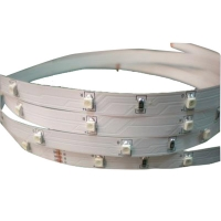 LED Flexible Strip-High CRI,Indoor Lighting,LED FLEXIBLE STRIP,RGB Strip