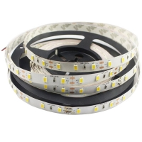 LED Flexible Strip-High CRI,Indoor Lighting,LED FLEXIBLE STRIP
