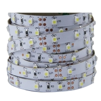 LED Fliexible Strip- High CRI,Indoor Lighting,LED FLEXIBLE STRIP