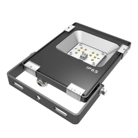 LED Flood Light-5 Years Warranty,Aluminium Alloy sink,Flood light,High CRI