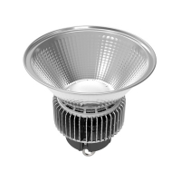 LED High Bay Light-LED  light,IP67, High CRI,LED high bay light