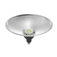 LED Low Bay Light-Aluminium Alloy sink,Low Bay Light,storage light