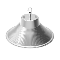 LED Low Bay Light-Aluminium Alloy sink,Low Bay Light,storage light,Indoor Lighting