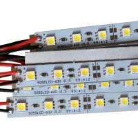 LED Rigid Strip-High CRI,Indoor Lighting,LED RIGID STRIP