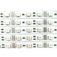 LED Rigid Strip-High CRI,Indoor Lighting,LED RIGID STRIP,RGB Strip