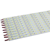 LED Rigid Strip- High CRI,Indoor Lighting,LED RIGID STRIP