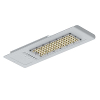 LED Street Light-LED street light,IP67, High CRI,