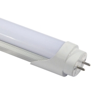 LED Tube Light-2 Years Warranty,High CRI,Indoor Lighting,Offices lighting