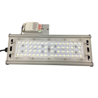 motion sensor high bay light-LED High Bay Light,Smart Light,Motion sensor high bay light